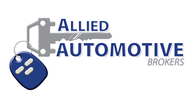Allied Automotive Brokers & Detailing-Southern Illinois-Murphysboro & Carbondale
